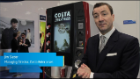 Costa Enterprises Brews Up a Personalized Customer Experience