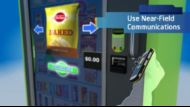 Evolution of Intelligent Vending