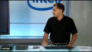 Hypervisor Layer Installation on an Intel® Platform